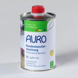 AURO Bundeskanzlermischung Nr. 421-01 1 l