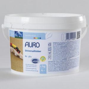 AURO Universalkleber Nr. 380 1 kg