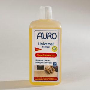 AURO Universal-Reiniger Nr. 471 0,5 l - natürliche Reinigungsmittel