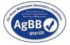 das-agbb-siegel-qualitaet-bei-bauprodukten-gesundbaumarktshop