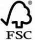 das-fsc-qualitaetszeichen-verantwortungsvoller-umgang-mit-dem-rohstoff-holz-gesundbaumarkt