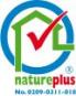 das-natureplus-qualitaetszeichen-gesundbaumarkt
