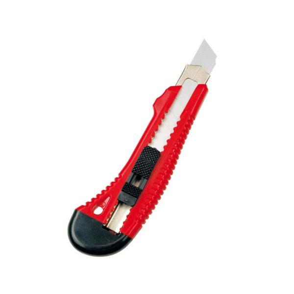 mako Universalmesser Cuttermesser 18 mm - 4002168081538