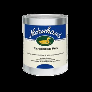 Naturhaus Refresher Pro 0,75l