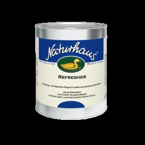 Naturhaus Refresher 0,75 ml